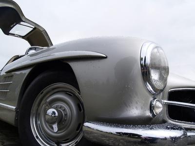 oldtimer oder old timer alte autos im oldtimermarkt. Black Bedroom Furniture Sets. Home Design Ideas
