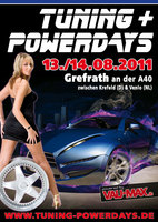 Tuning_Powerdays_2011