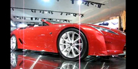 Lexus_LFA_Roadster_geht_in_Produktion