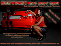 Destination_Day_2011