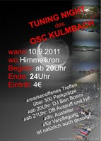 TUNING_NIGHT_des_OSC_KULMBACH