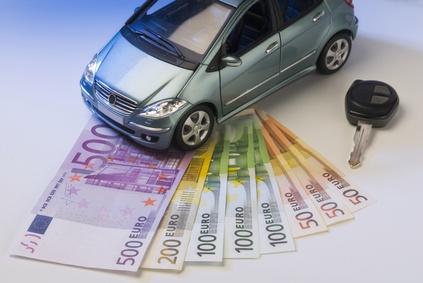 autokauf rabatt barzahlung gebrauchtwagen