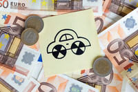 Autokredit: Alternativen zur 0%-Finanzierung