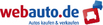 Softwarepartner Auto Bild