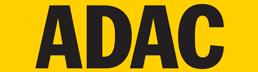 ADAC Autobewertung